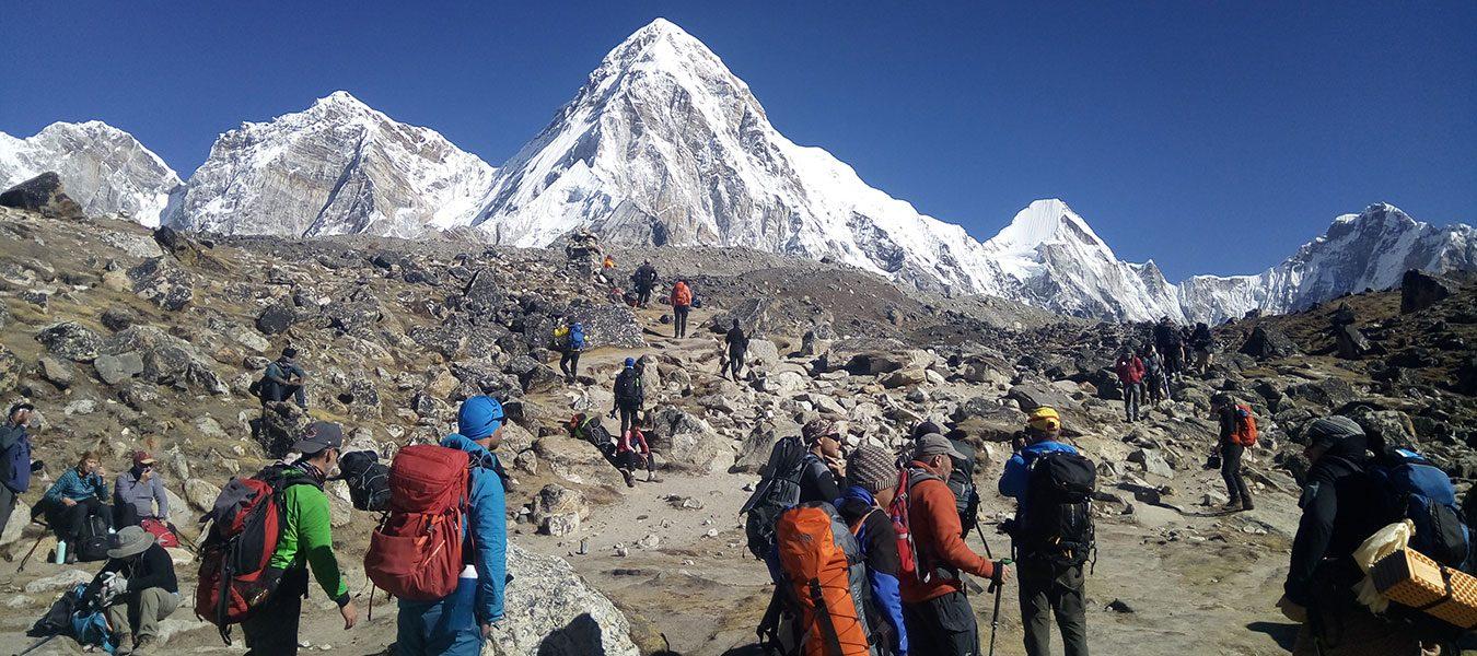 Everest-Treking-banner