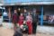 Nepal Village tour