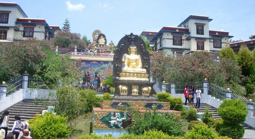 Highlights of Kathmandu - 4 days