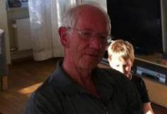 Lars Edvardson