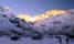 Everest Cho La Pass trekking - 16 days